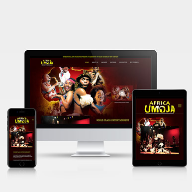 Massive-Web-Design-website-design-www.africaumojausatour-386x386