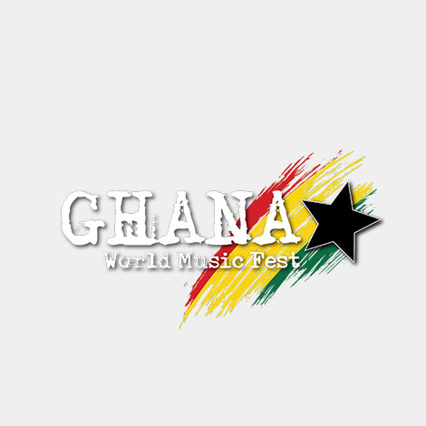 Ghana-World-Music-Festival-logo-470x470-Small